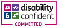 Disability Confident, Employer